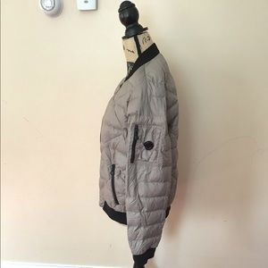 Bernardo Puffer Jacket L